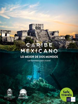 300X400_CARIBE MEXICANO