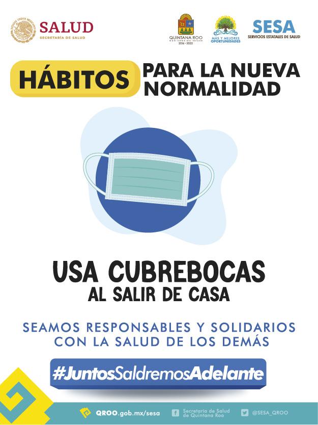 300X400_HÁBITOS-CUBREBOCAS