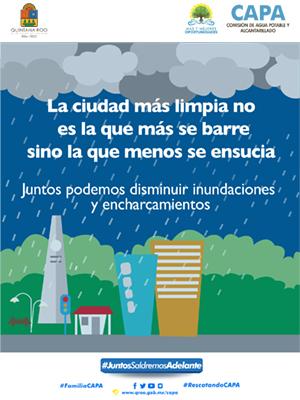 PERIÓDICOS- LA CIUDAD MÁS LIMPIA copia