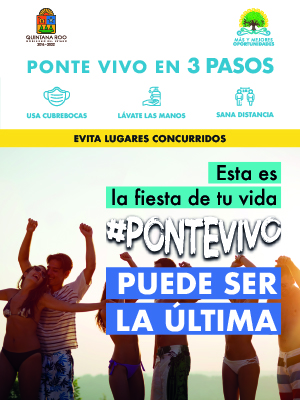 PonteVivo_300x400-100
